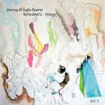 Zemog El Gallo Bueno - YoYouMeTú - Trilogy