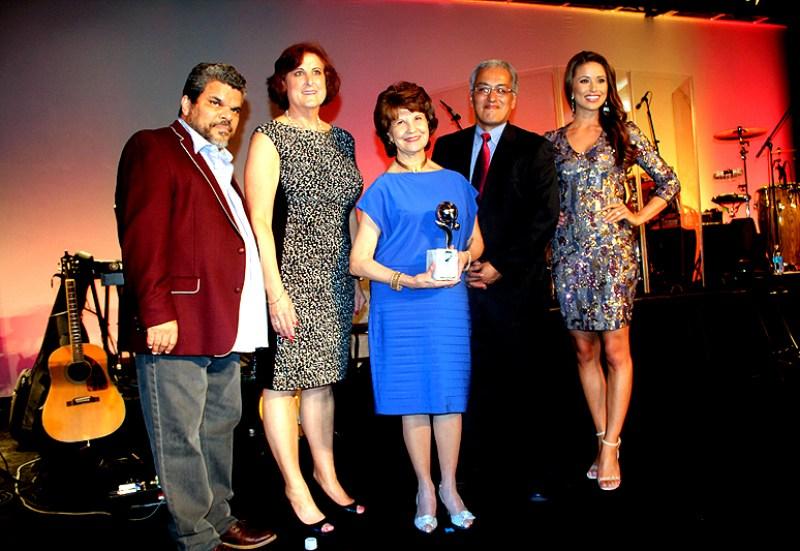 hispanicize 2015 gala (229)