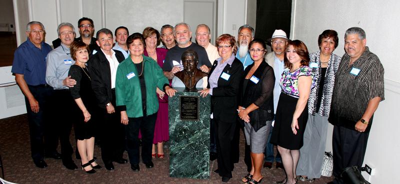 Richard Castro Memorial Celebration 2015 (59)