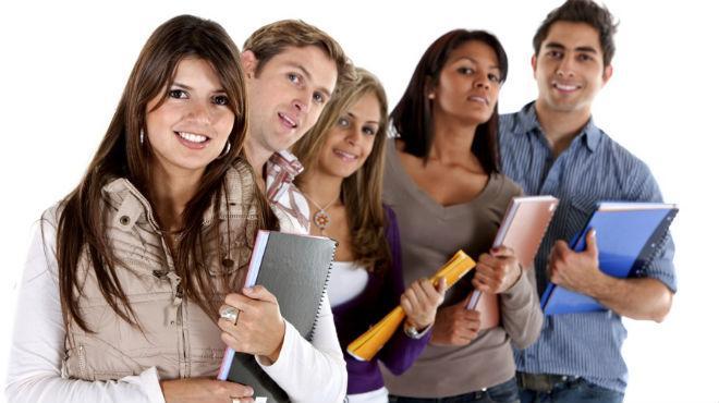 estudiantes-u