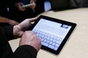 tableta12_afp