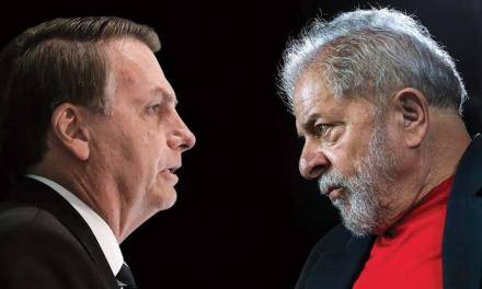Intervista: Da Bolsonaro a Lula, cosa succede in Brasile?