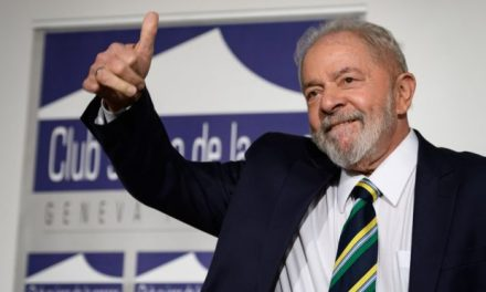 Annullati i processi a Lula. Adesso si decida la parzialità di Moro