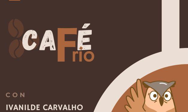 Il totogolpe brasiliano – Ep. 06