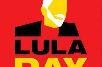 Apertura Lula Day 2021 – Educazione e Resistenza!
