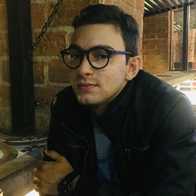 Cristian de Paula Sales Moreira Junior