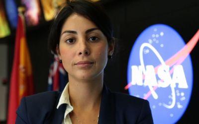 Diana Trujillo: la ingeniera colombiana más buscada de Google