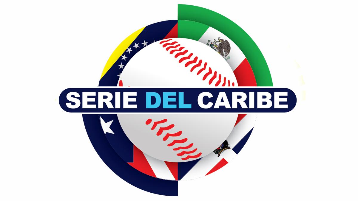 Caribbean World Series