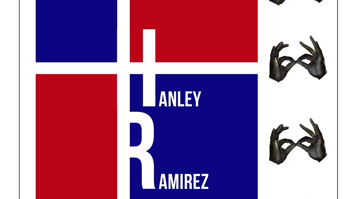 Night Of Champions: Hanley Ramirez Presented by Hennessy