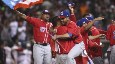 Photo of 2020 Caribbean Series to feature 3 games a day in San Juan, Puerto Rico