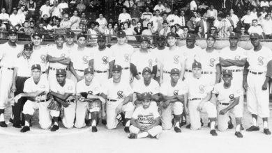 Photo of Caribbean Series — Serie del Caribe — boasts a rich and prideful history