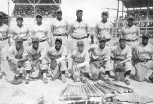 Photo of PICTORIAL: Baseball in the Dominican Republican has a long and proud history
