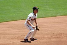 Photo of THIS DAY IN BÉISBOL May 5: Omar Vizquel adds to his Cooperstown credentials