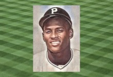 Photo of THIS DAY IN BÉISBOL May 4: Roberto Clemente turns the tables on a tormenter