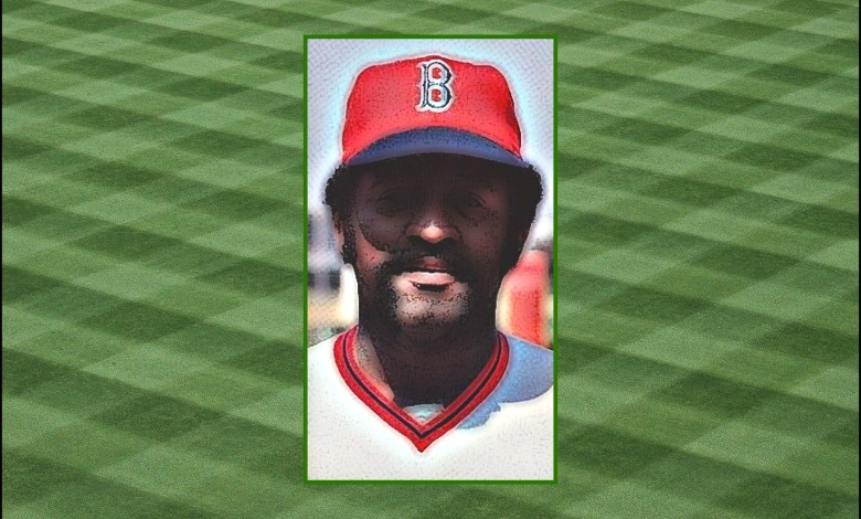 LUIS TIANT, 229: The winningest pitcher from Cuba in MLB history was also one of the biggest fan favorites ever.