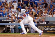 Photo of THIS DAY IN BÉISBOL September 15: Yasiel Puig's 3-HR, 7-RBI game