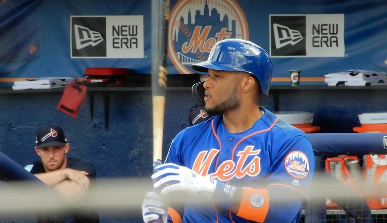 ROBINSON CANO, 334: His career is at a standstill due to a PED suspension, but Cano is hoping to bounce back next season.