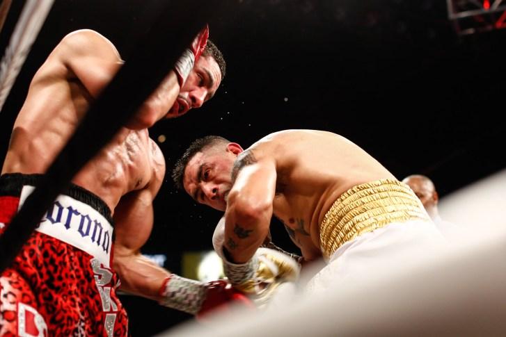 LR_SHO-FIGHT NIGHT-GARCIA VS RIOS-TRAPPFOTOS-02172018-0364