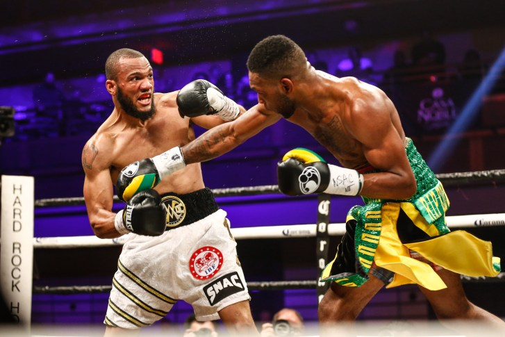 LR_SHO FIGHT NIGHT-WILLIAMS VS GALLIMORE-TRAPPFOTOS-04072018-8837