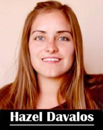 Hazel Davalos es la directora de CAUSA para la zona norte del Condado de SB, además ha sido líder comunitaria que ha estado involucrada en muchas organizaciones que luchan por los derechos de los inmigrantes./ EL LATINO