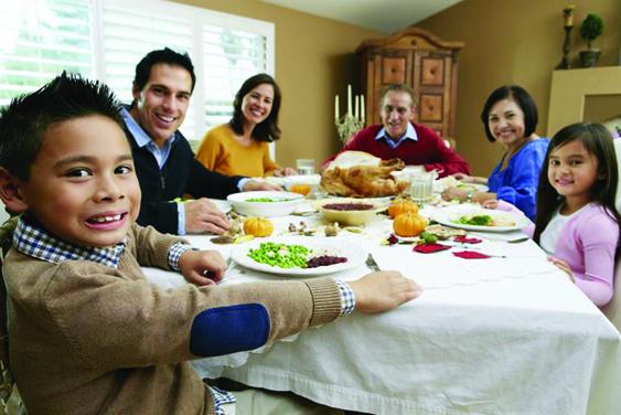 FAMILY GATHERING-112515-2WEB