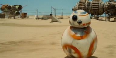 cute-droid-star-wars-episode-vii-trailer.png.jpegWEB