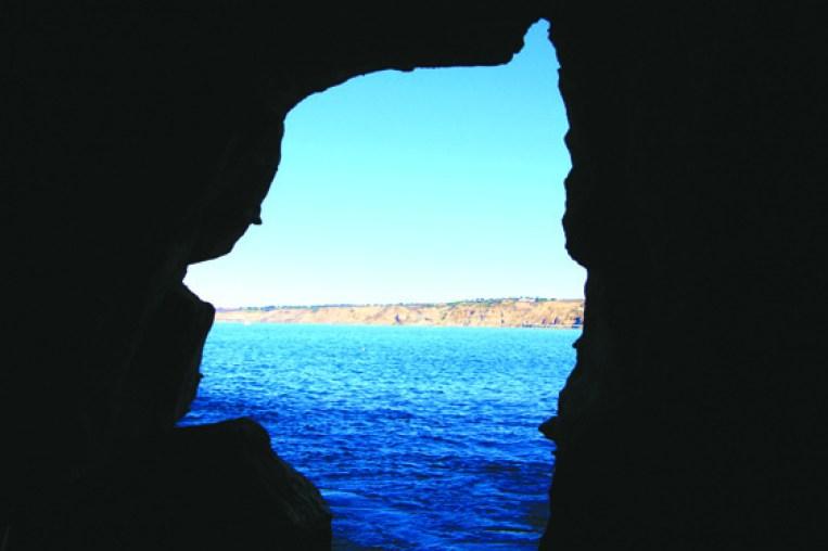 sunny-jim-cave-bb-W