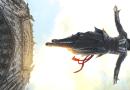 """""""Assassin's Creed"""": no todo lo que brilla es oro"""