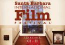 El XXXII SBIFF: la versión más humana del cine