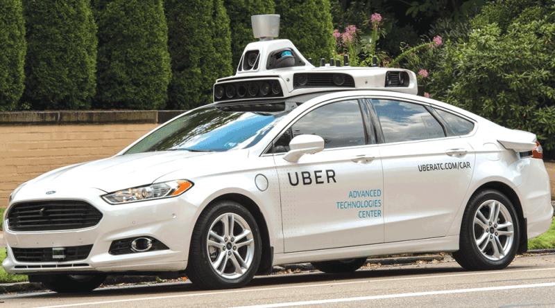 Consumidores no confían aún en autos autónomos