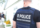 Las caras de las nuevas regulaciones migratorias en Santa María
