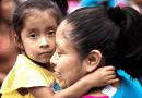 U. de Utah ayudará a inmigrantes