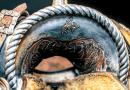 Exhibición en el Santa Barbara Historial Museum expone el arte de las monturas de los días de rancho