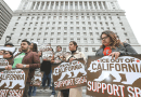 Ya es un hecho: California protegerá a inmigrantes