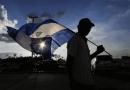 ¿Habrá éxodo? Nicaragüenses y haitianos en dilema luego de perder TPS