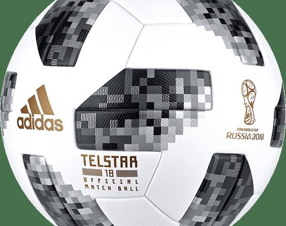La tecnología detrás del Tesltar 18: el balón del Mundial