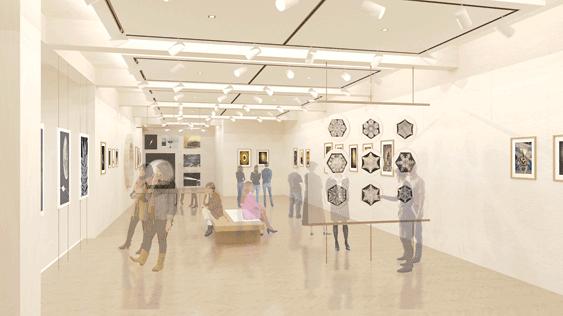 Museo de Arte de SB recibió $1.8 millones