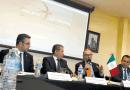 Subsecretario mexicano visitó la Costa Central