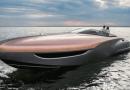 Lexus fabricará yates