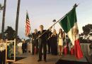 Latinos celebraron a lo grande su cultura y tradiciones