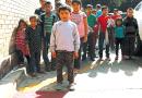 Familias demandan a Casa Blanca por separación de menores