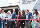 Condado De Ventura inaugura oficialmente programa para campesinos