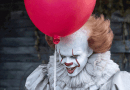 It 2: Pennywise regresa más terrorífico para su final