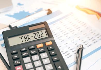 Todo lo que debe conocer para la temporada de impuestos 2021
