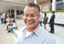 Luego de más de 10 años veterano deportado regresa y se hace ciudadanía