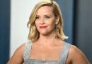 R Whiterspoon vende parte de su productora y ahora es la actriz más rica del mundo