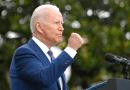 Biden da el «Sí» para que se de la Reforma sin apoyo republicano