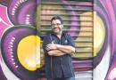 Los ganadores del Grammy Arturo O'Farrill y la Afro Latin Jazz Orchestra se presentarán en Santa Bárbara