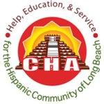 Centro CHA, Inc.