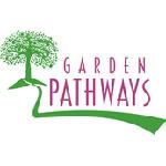 gardenpathways